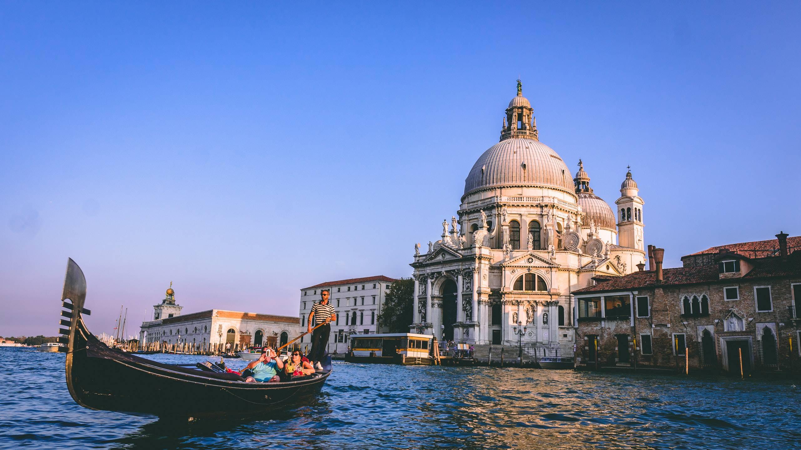 mbhc-hotel-consulting-roma-foto-venezia