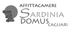 mbhc-hotel-consulting-rome-logo-affittacamere-sardinia