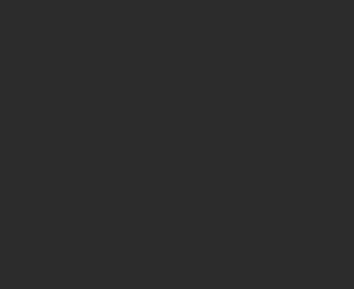 mbhc-hotel-consulting-rome-logo-hotel-castello