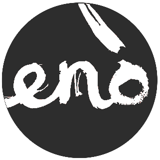 mbhc-hotel-consulting-rome-logo-eno