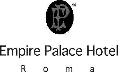 mbhc-hotel-consulting-rome-logo-empire-palace-hotel