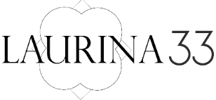 mbhc-hotel-consulting-rome-logo-laurina-33
