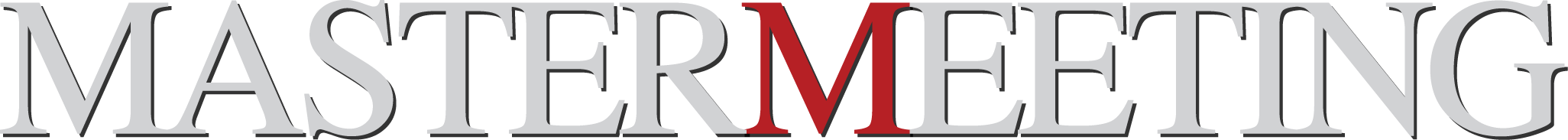 mbhc-hotel-consulting-rome-master-meeting-logo