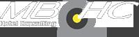 Logo MBHC