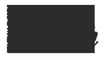 mbhc-hotel-consulting-rome-logo-roma-eventi-fontana-di-trevi