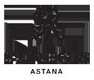 mbhc-hotel-consulting-rome-logo-st-regis